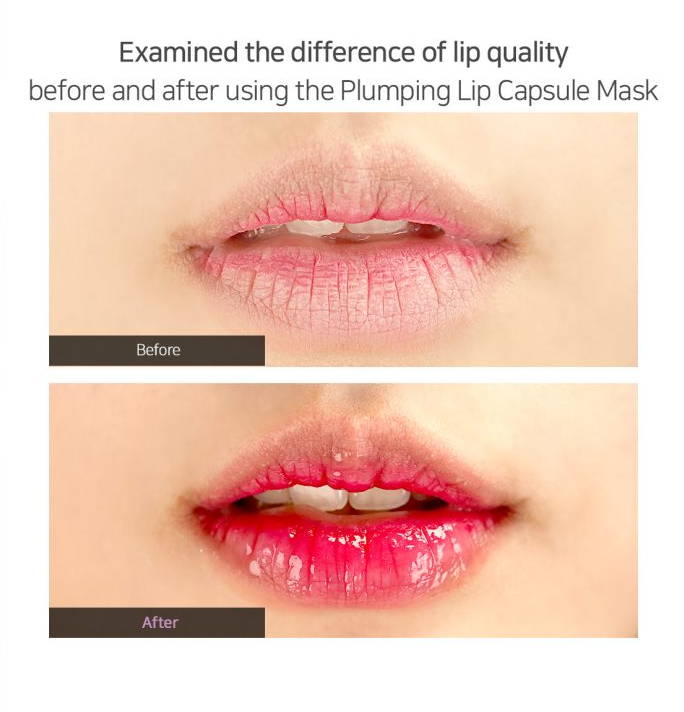 lip-plump_061.png